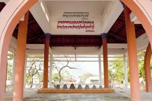 2010-Kut-Jaya.1