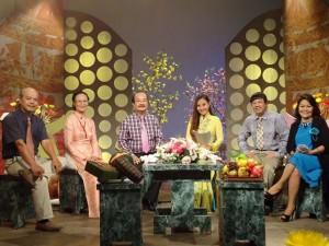 2013-12-HTV.02