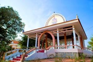 2010-Kut-Jaya.2