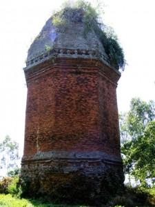 Thap-Bang-AnLinga-Paramesvara-Custom