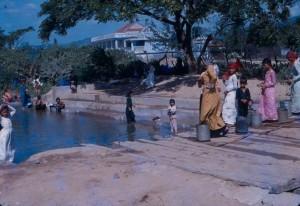 Pabblap-1965