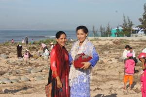 2014-6-Ramuvan-Dien