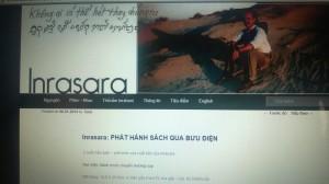Ban Sach qua Mang01