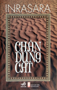 7-Chandung Cat