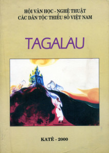 Tagalau01