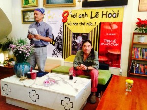 LeAnhHoai-2-11-2014