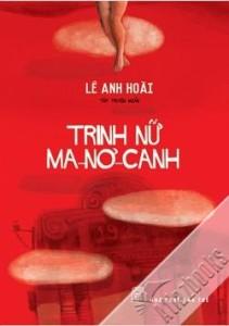 trinh_nu_ma_no_canh