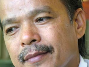 2006-Nguyen2006-04