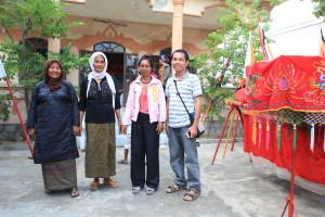 Cham Bini-2011-1