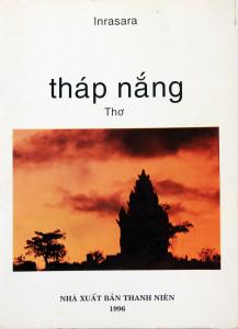 1-Thapnang.1
