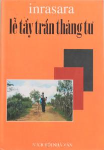 5-Le Taytran Th4.1