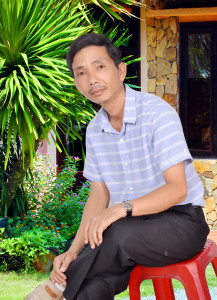 Đo Tan Thao