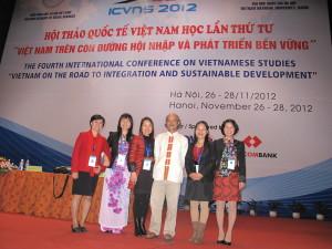 2012-Vietnamhoc.6