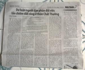 Bao Ninhthuan