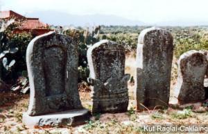 9-Kut Raglai1992