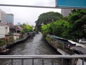 Kampung-Cham-in-Bangkok-City-2