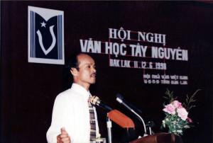 1998-Taynguyen