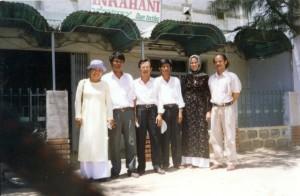 PoKLong.2001.n
