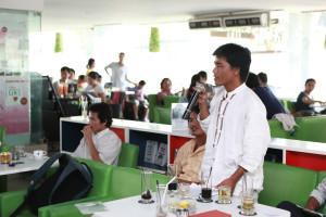 24-Jayang