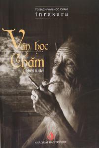 12-VanhocCham.2