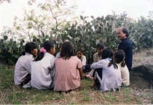 2002-Fim Suthi