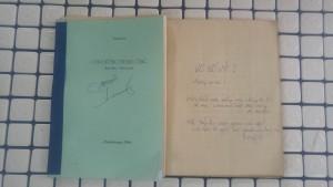 ManuscritCĐTC-02