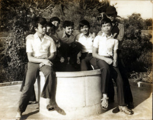 1973-poklong01
