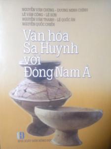 vanhoa-sahuynh