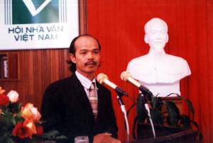 1998-giainhavan