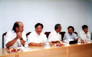 2006-Bandanvan