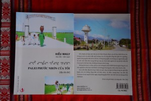 PhNhon 03