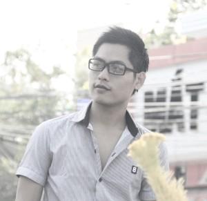 Kai Hoang 02